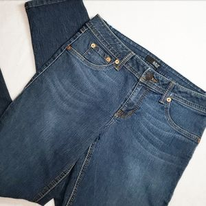 a.n.a. High Rise Jeans  Size 10
